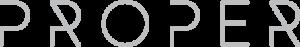 logo-studioProper@2x